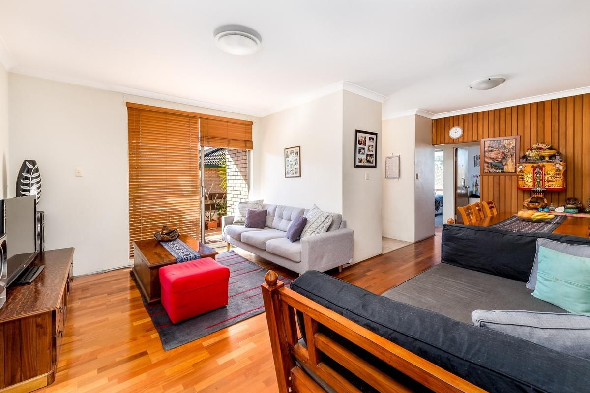 11/5 Norman Avenue, Dolls Point NSW 2219, Image 0