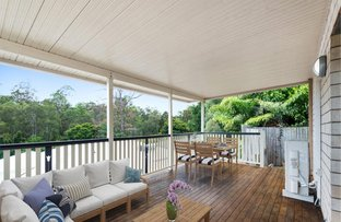 Picture of 77 Bennetts Road, Everton Hills QLD 4053