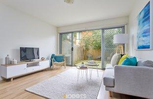 9/155 Gordon Street, Footscray VIC 3011