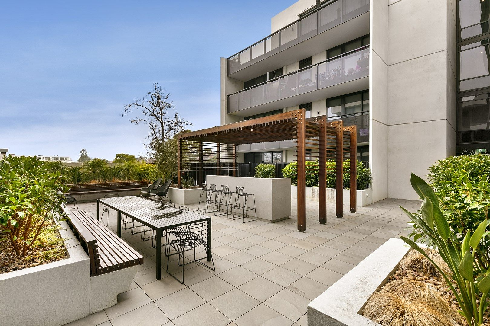 307/712 Station Street, Box Hill VIC 3128, Image 0