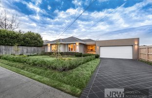 Picture of 4 Whites Lane, Glen Waverley VIC 3150