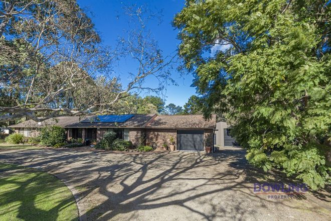 Picture of 10 GEORGE STREET, FULLERTON COVE NSW 2318