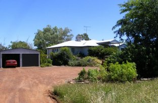 Picture of 280A WEIR ROAD, Cunnamulla QLD 4490
