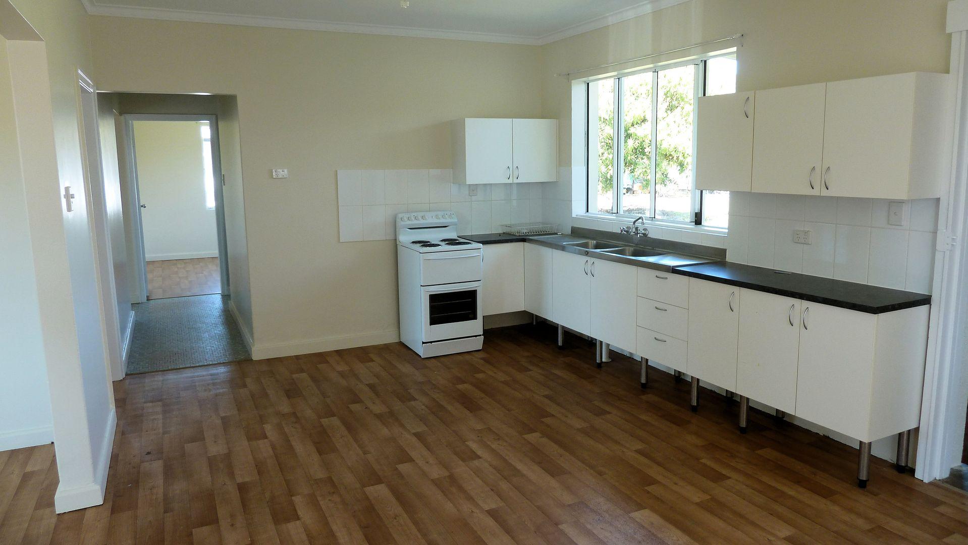 23 Miles Street, Ingham QLD 4850, Image 2