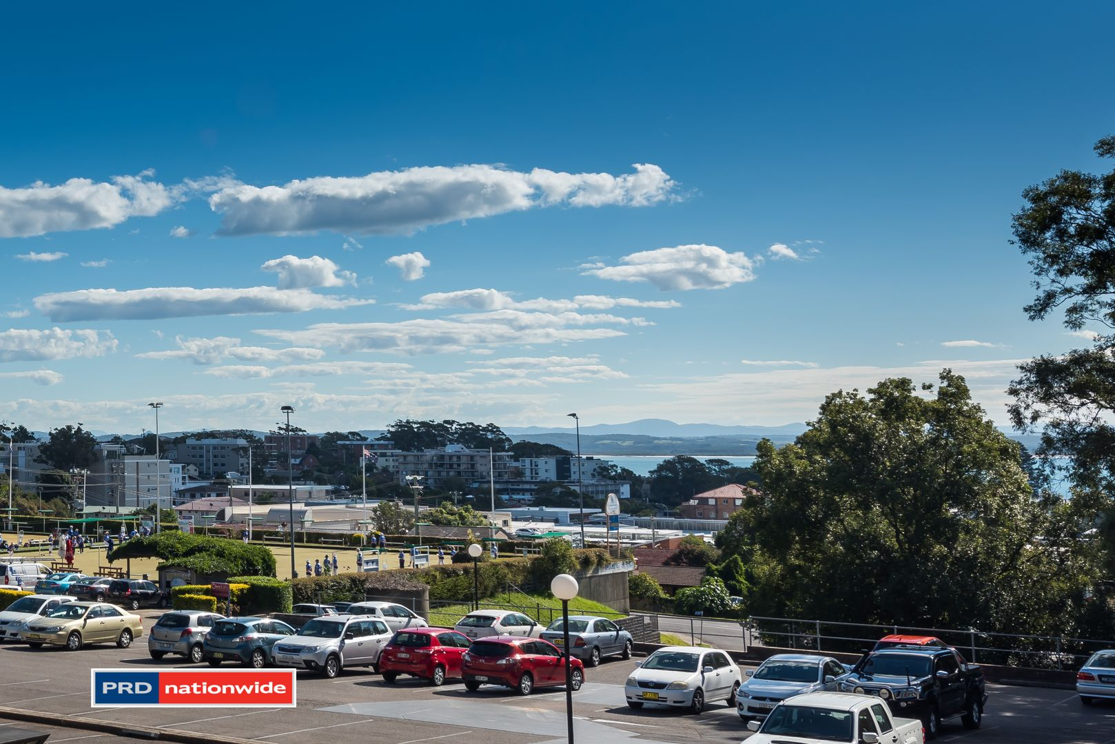 122/61B Dowling Street, Nelson Bay NSW 2315, Image 2
