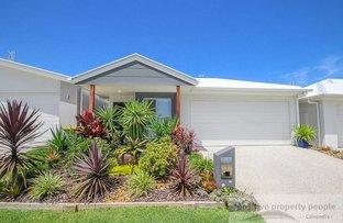 9 Topaz Drive, Caloundra West QLD 4551