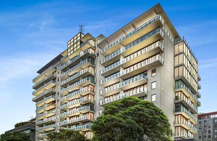 Picture of 5/38 Bank Street, South Melbourne VIC 3205