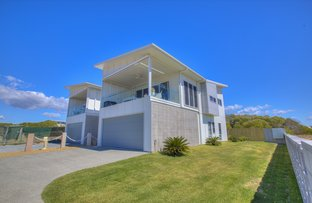 Picture of 4/21 Beaches Village Crct, Agnes Water QLD 4677