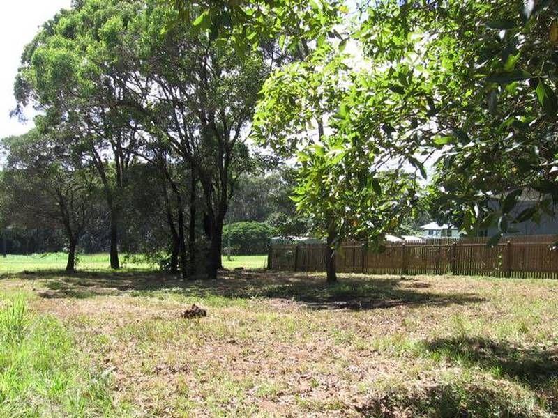 43 Vista Street, Russell Island QLD 4184, Image 0