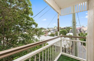 Picture of 6/186 Petrie Terrace, Petrie Terrace QLD 4000