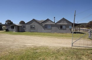 Picture of 6 Irby Street, Emmaville NSW 2371
