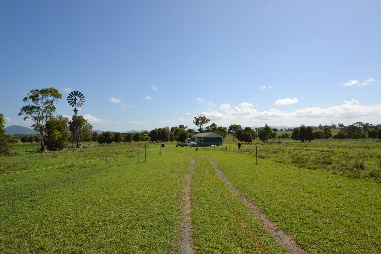56819 Bruce Highway, Marmor QLD 4702, Image 1