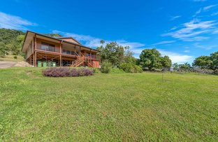 Picture of 8 Mount Marlow Rise, Mount Marlow QLD 4800