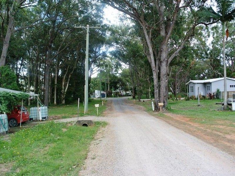 20 Panaroo Street, Macleay Island QLD 4184, Image 2