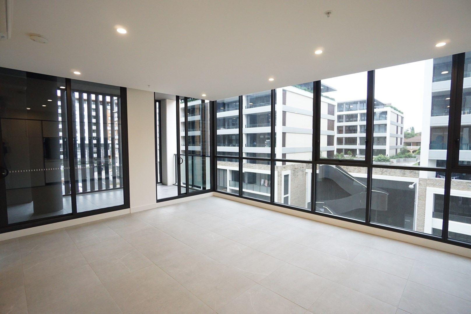 H511/2 Morton  Street, Parramatta NSW 2150, Image 0