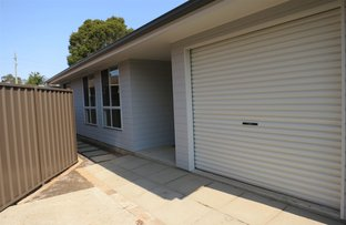 Picture of 95A Railway Road, Quakers Hill NSW 2763