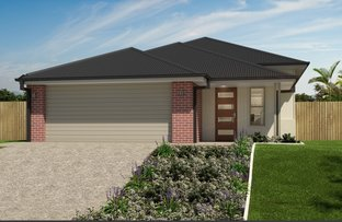 Picture of 3 Bed/Address Provided On Request, Bahrs Scrub QLD 4207