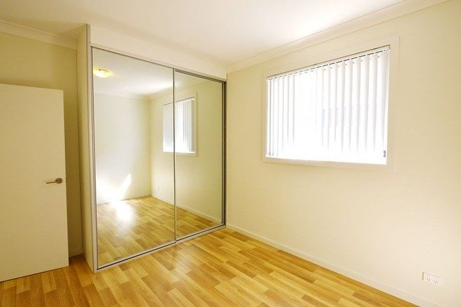 Picture of 19A The Boulevarde, LIDCOMBE NSW 2141