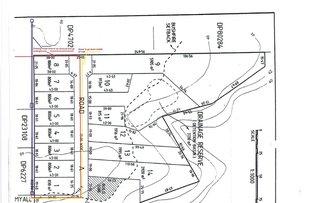 Lot 1 Myall Ave, Mannum SA 5238