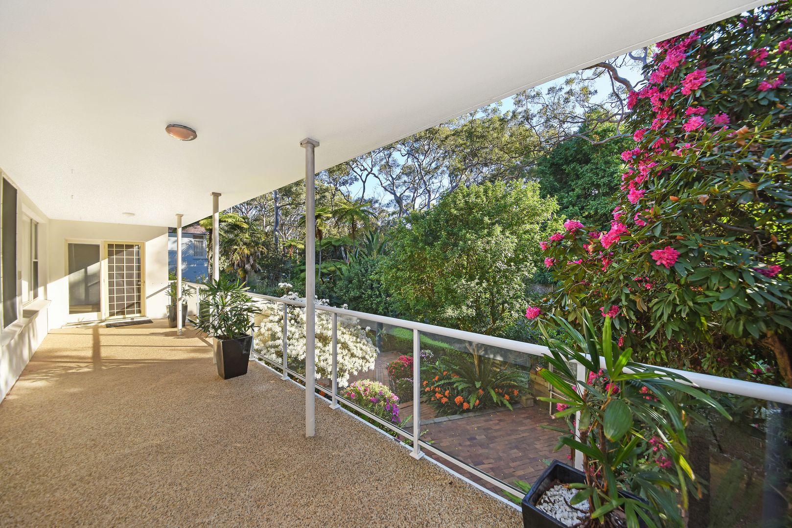2/54 Ronald Avenue, Greenwich NSW 2065, Image 1
