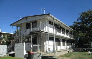 Picture of 6/19 Oak Street, Moree NSW 2400