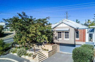 Picture of 14 Pearsall Gardens, Mullaloo WA 6027