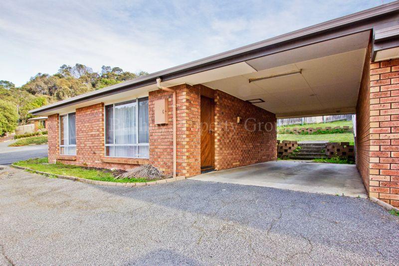 7/26 Tasman Highway, Waverley TAS 7250, Image 0