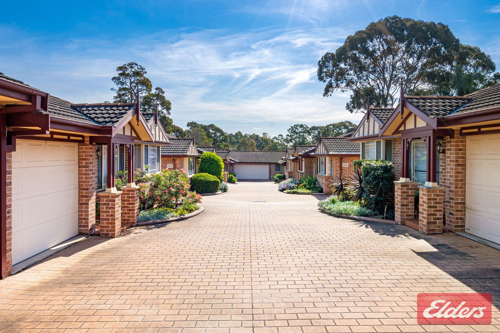 6/88 Ballandella Road, Toongabbie NSW 2146, Image 0