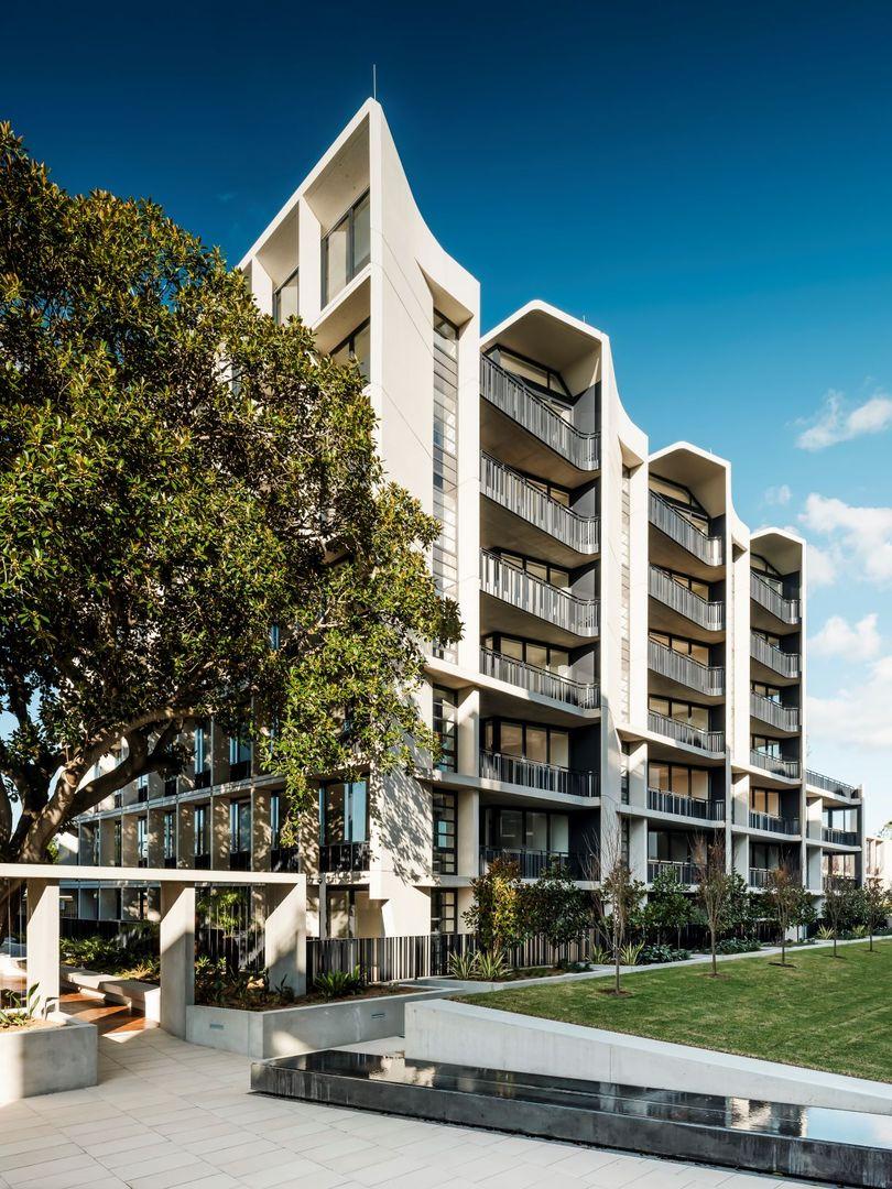 Randwick NSW 2031, Image 0