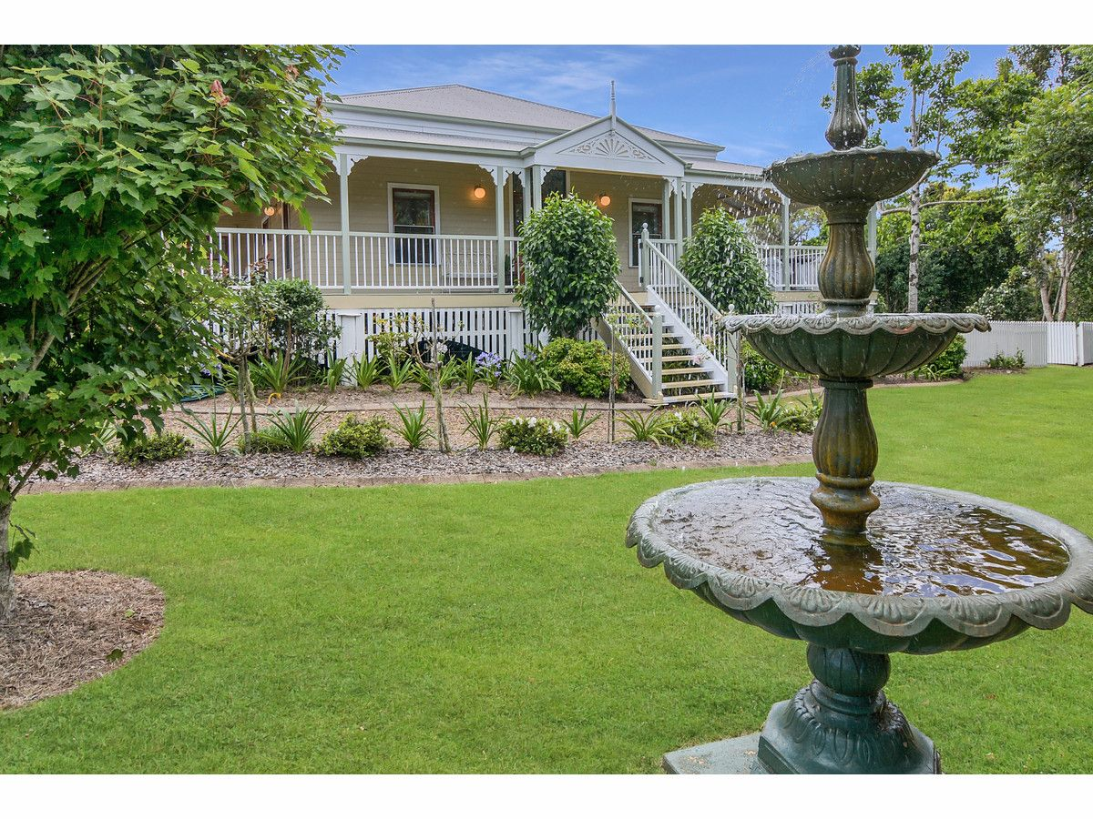 16 Strong Court, Montville QLD 4560, Image 0