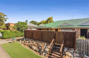 Picture of 2/97 Nellie Street, Nundah QLD 4012