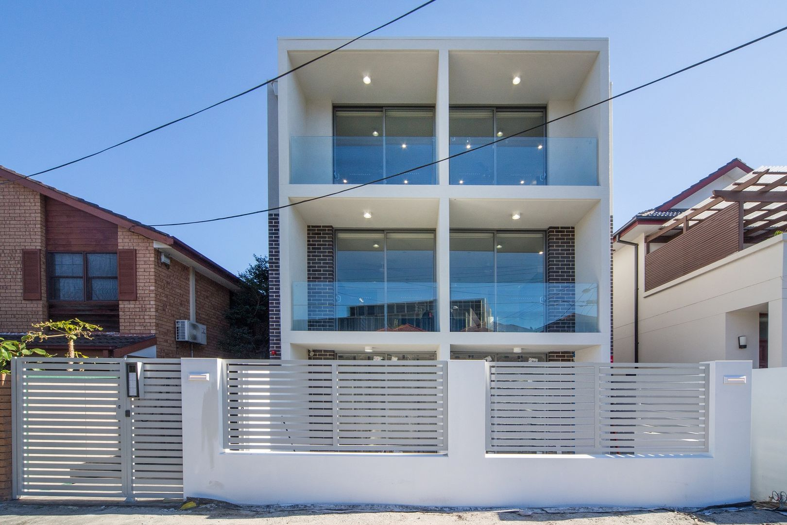 11 Houston Road, Kensington NSW 2033, Image 0
