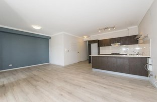 Picture of 7/13-19 Robert Street, Penrith NSW 2750