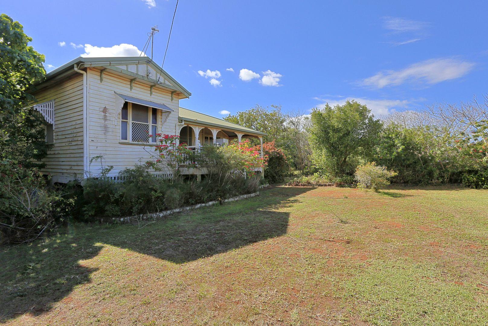 221 Bargara Road, Kalkie QLD 4670, Image 1