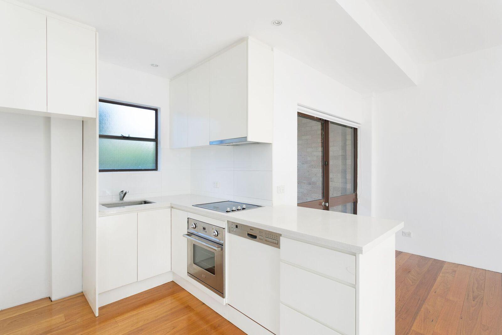 1/67 Beattie Street, Balmain NSW 2041, Image 1