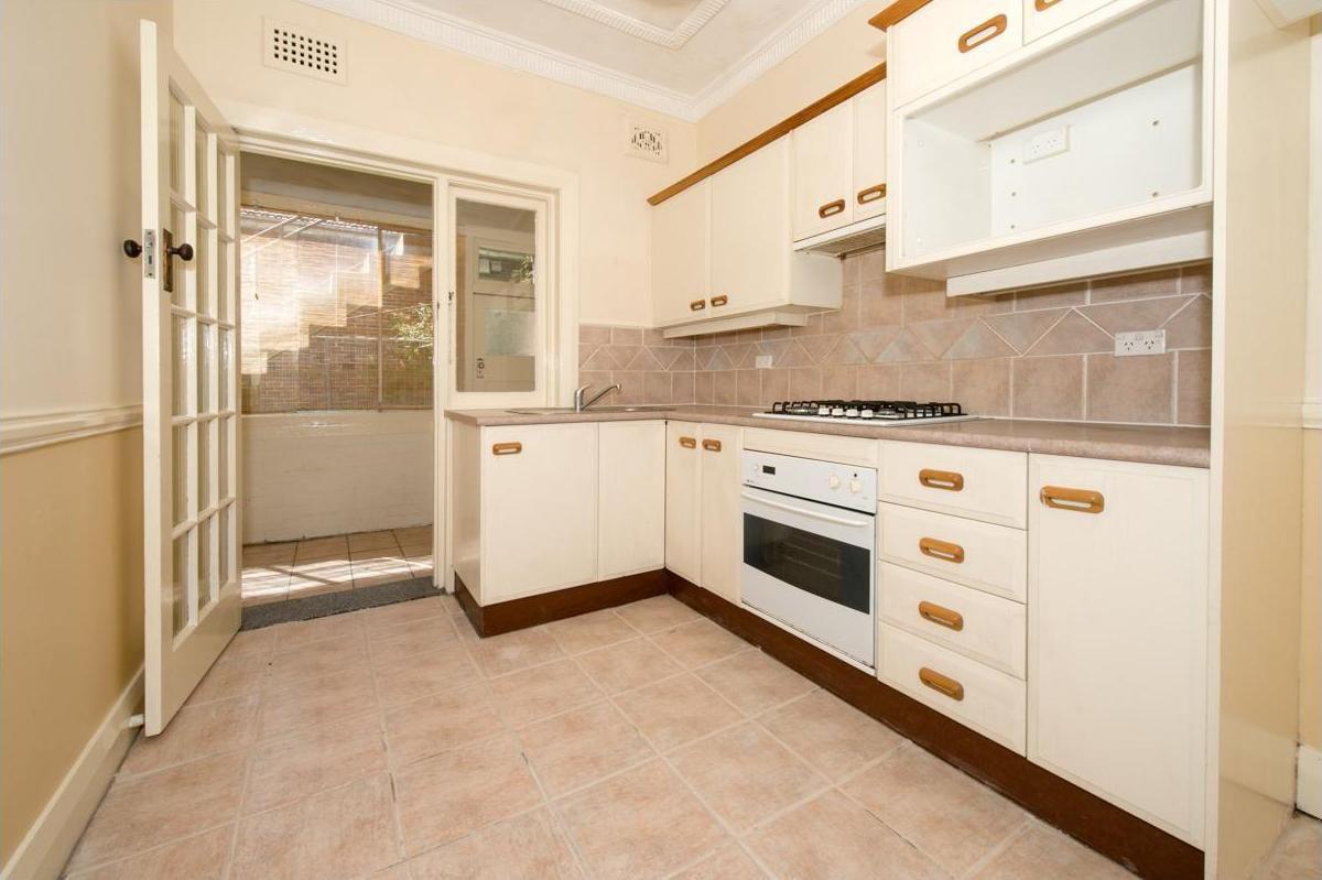 1/5 Prince Street, Randwick NSW 2031, Image 2