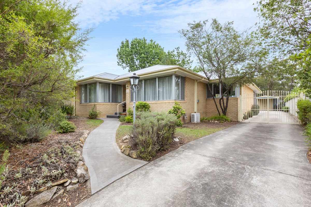 109 Bee Farm Road, Springwood NSW 2777, Image 0