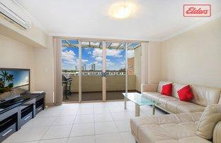 Picture of 39/20-26 Marlborough Rd, Homebush West NSW 2140