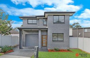 Picture of 47A Kariwara Street, Dundas NSW 2117