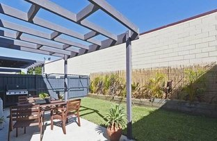 Picture of 9/51 Bells Pocket Road, Strathpine QLD 4500