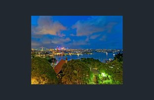 Picture of Darling Point, Darling Point NSW 2027