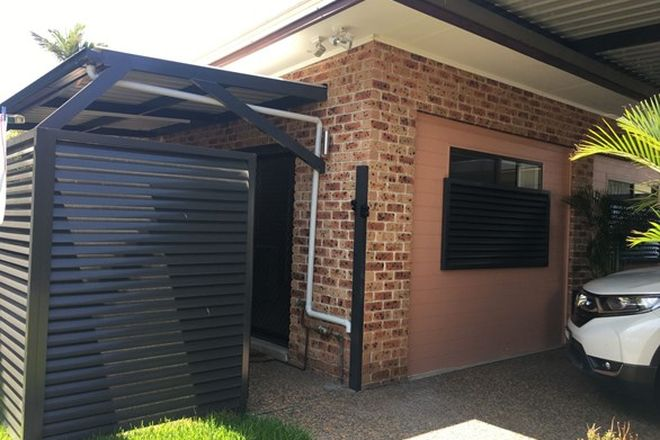 Picture of 20A Berith Street, AUBURN NSW 2144