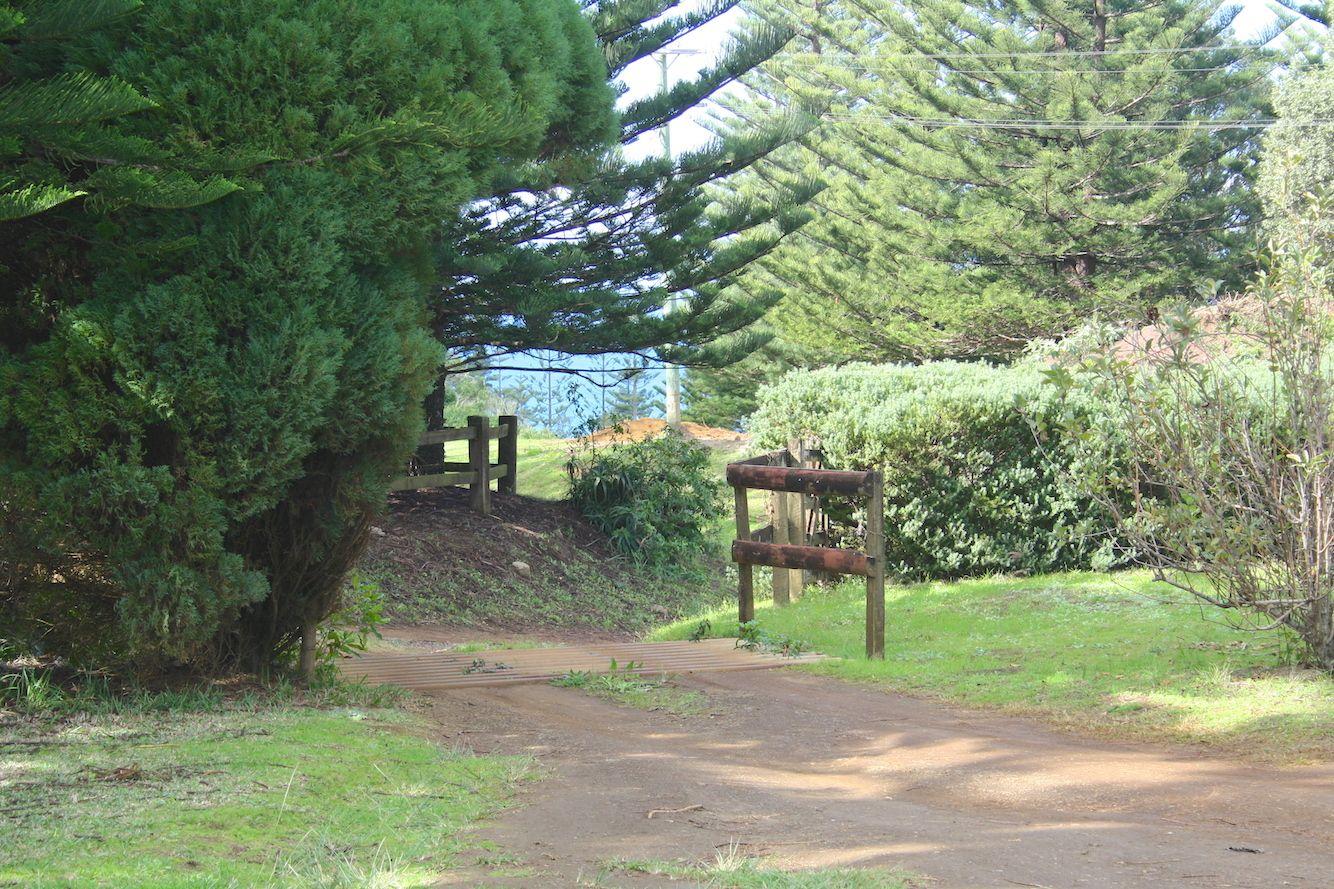 43 Stockyard Rd, Norfolk Island NSW 2899, Image 1