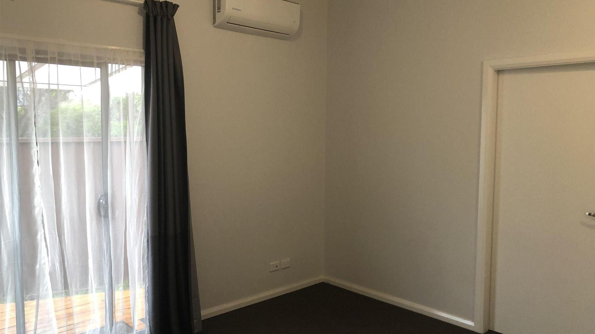 31A Bimbil Street, Blacktown NSW 2148, Image 2