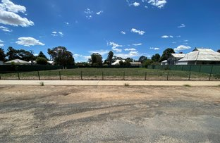 Picture of 85-87 Jerilderie Street, Jerilderie NSW 2716