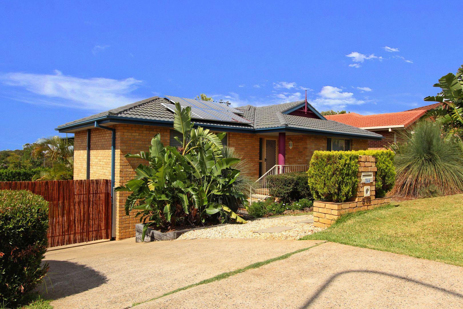 346 Crestwood Dr, Port Macquarie NSW 2444, Image 0