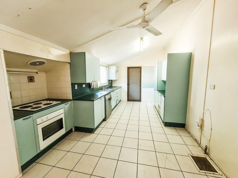 22 Buckley Street, Mount Isa QLD 4825, Image 1
