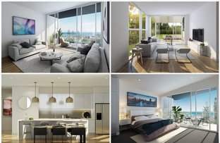 Picture of 55 Seaview Street, Balgowlah NSW 2093