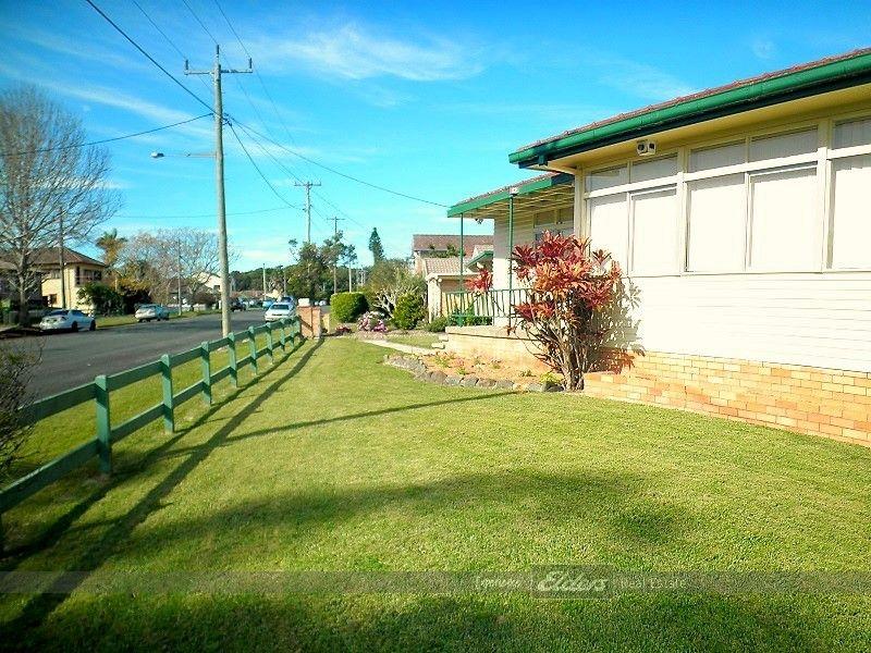 12 Helen Street, Forster NSW 2428, Image 1