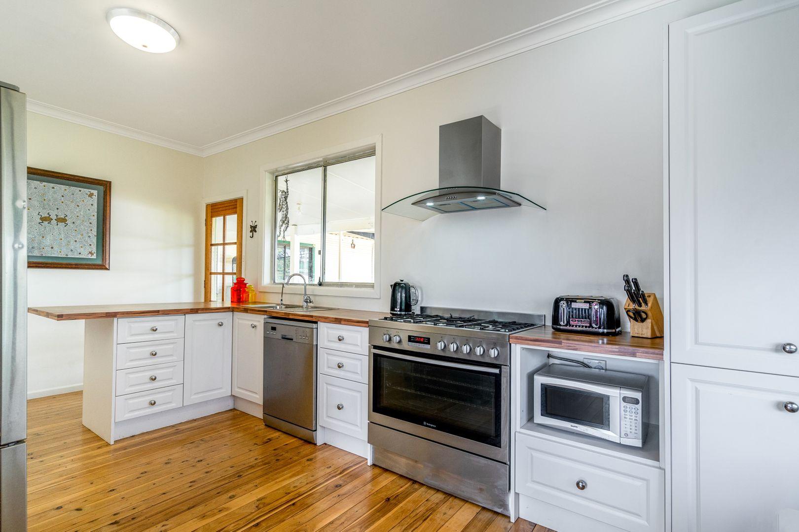 1 Sanderson Street, Dubbo NSW 2830, Image 2
